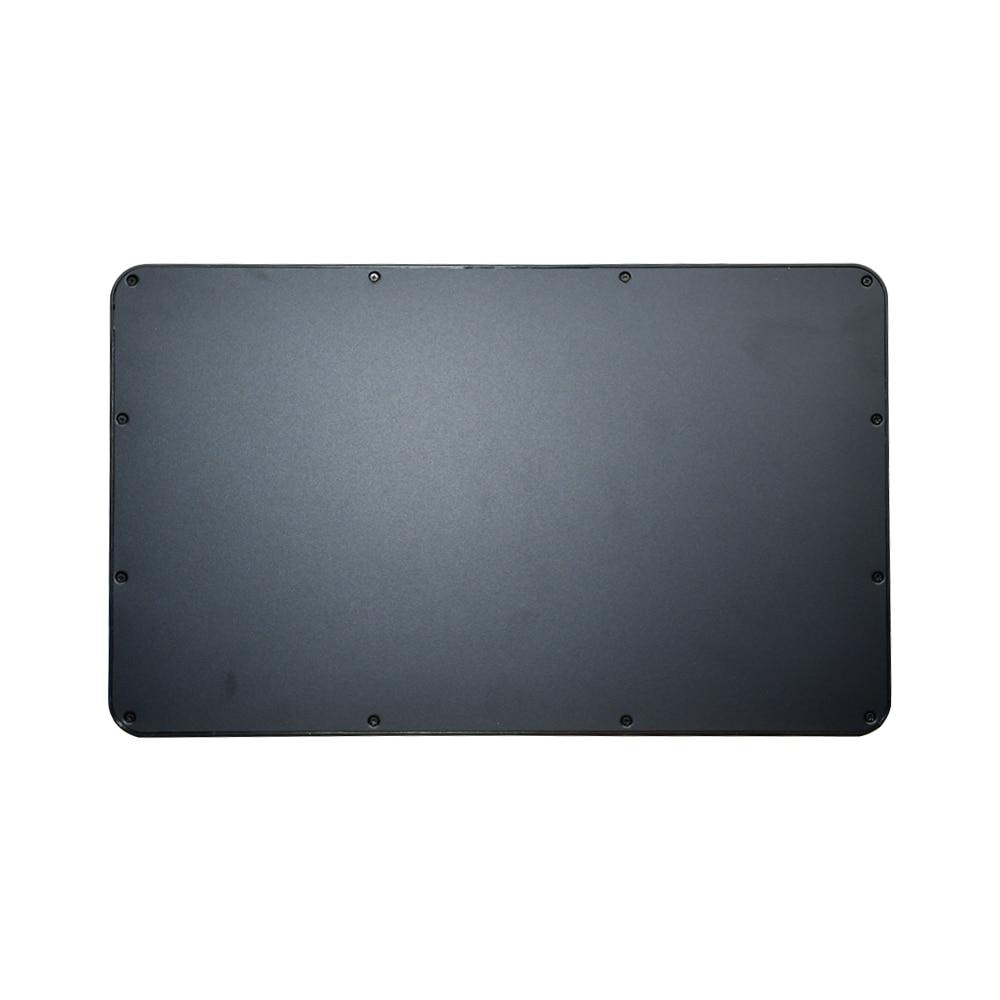 Zienstar Russian Wireless Keyboard Bluetooth 3.0 for IPAD, MACBOOK, - Համակարգչային արտաքին սարքեր - Լուսանկար 6