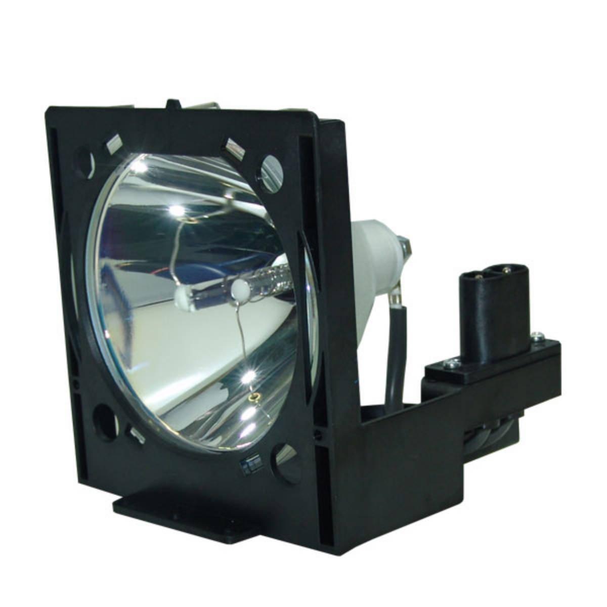 POA-LMP14 LMP14 610-265-8828 for SANYO PLC-5600D PLC-5605 PLC-8800N PLC-8805 PLC-8810 PLC-8815 PLC-XR70 Projector Lamp Bulb original bare projector lamp poa lmp136 610 346 9607 bulb for plc xm150 plc xm150l plc wm5500 plc zm5000l plc wm5500l