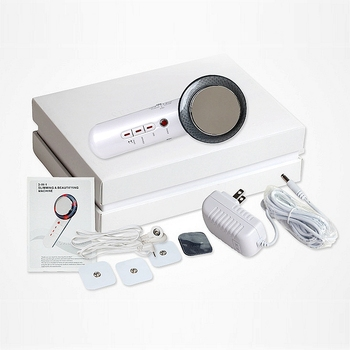 Fat Burner Ultrasound Cavitation EMS Body Slimming Massager Ultrasonic Weight Loss Lipo Anti Cellulite Galvanic Infrared Therapy ultrasound cavitation ems body slimming weight loss anti cellulite massager fat burner galvanic infrared ultrasonic therapy tool