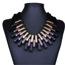 Maxi Colar Necklace