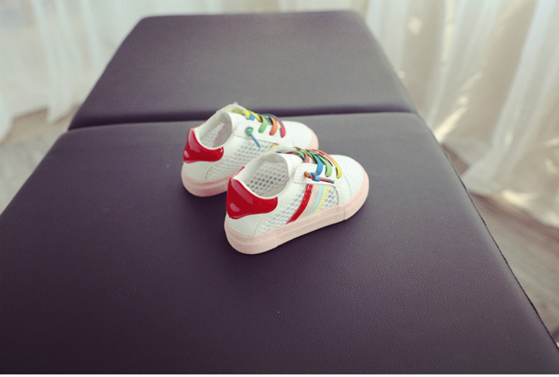 Shoes (11)