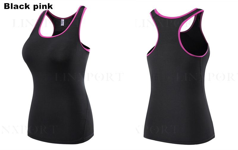 black pink (1)