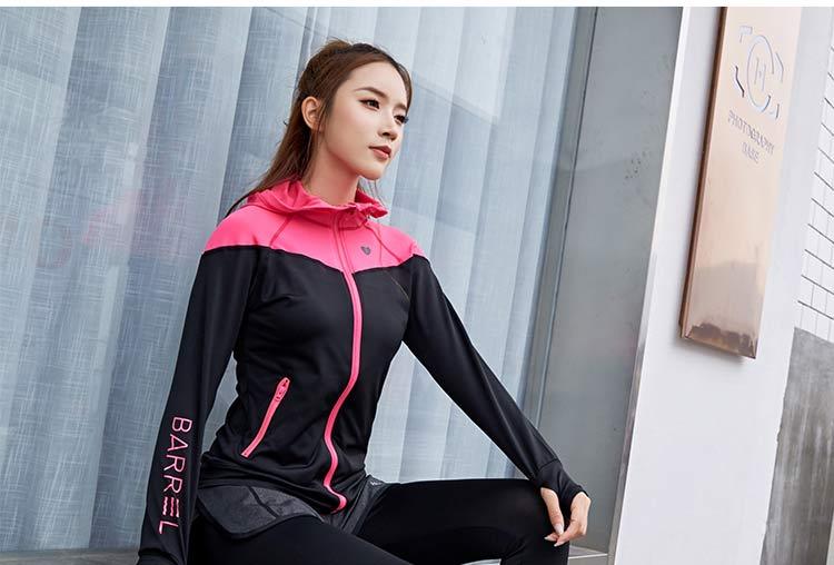 running-jacket-women_19