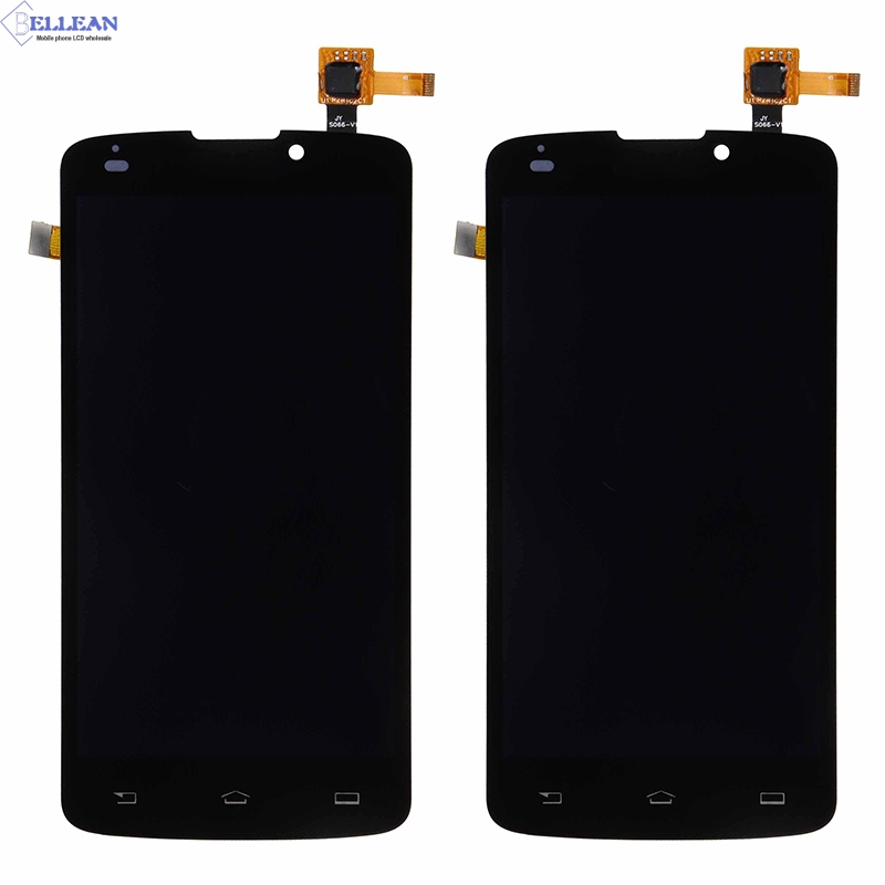 Catteny New V387 LCD Display With Touch Screen For Philips Xenuim V387 LCD Screen Digitizer Replacement Free Shipping+Tools 1pcsCatteny New V387 LCD Display With Touch Screen For Philips Xenuim V387 LCD Screen Digitizer Replacement Free Shipping+Tools 1pcs
