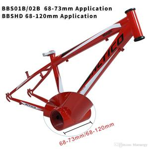 Image 5 - Bafang ebike mid drive motor bbshd 1000w 68mm 100mm 120mm bbs02b 750w 500 bbs01 350w 250 36v 48v bicicleta elétrica único motor
