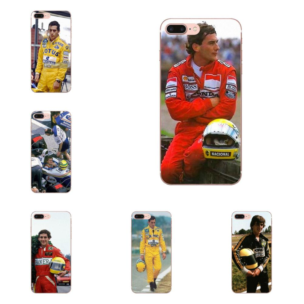 soft-protective-case-for-samsung-galaxy-note-5-8-9-s3-s4-s5-s6-s7-s8-s9-s10-mini-edge-plus-lite-hot-ayrton-font-b-senna-b-font