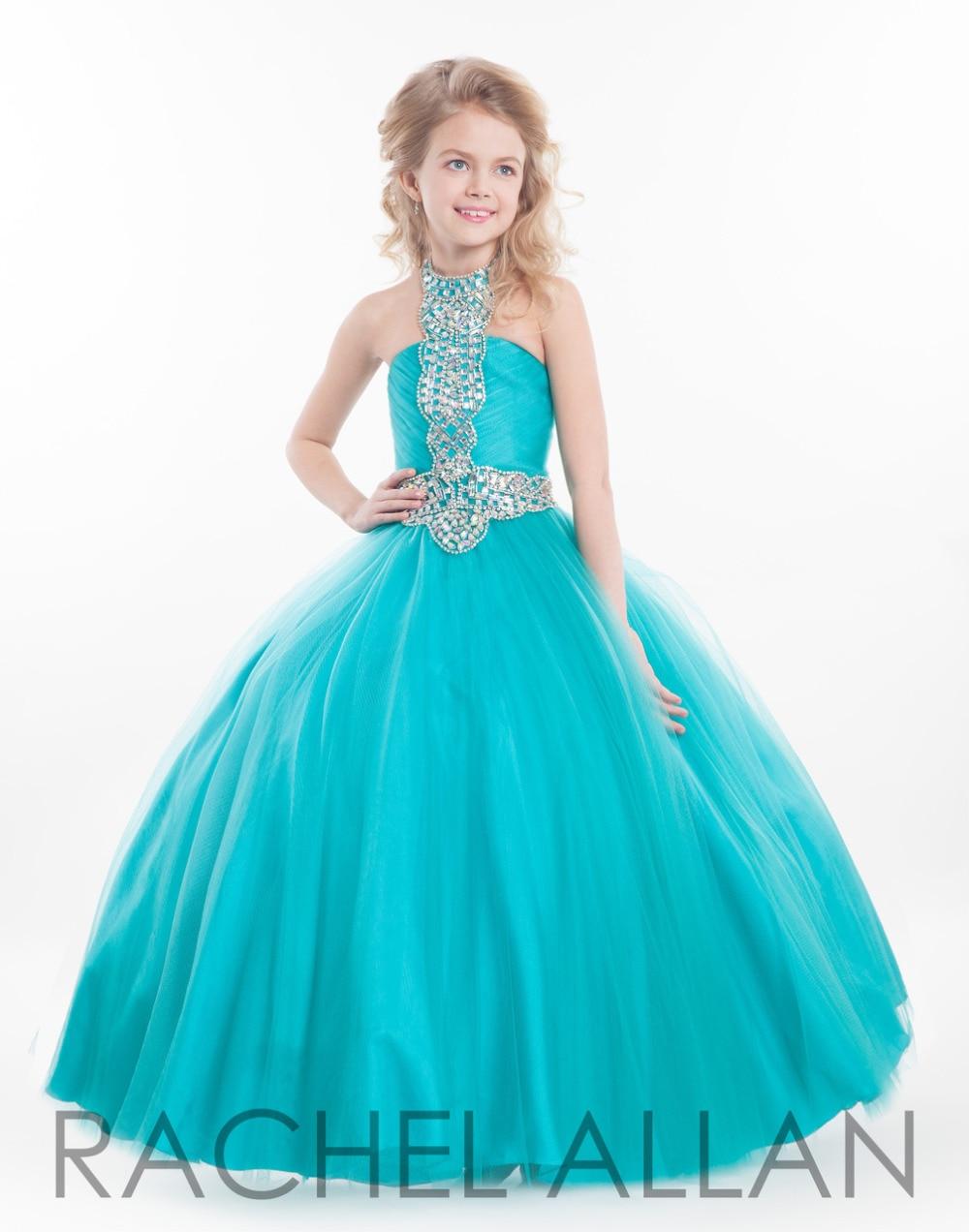 kids prom dresses - Dress Yp