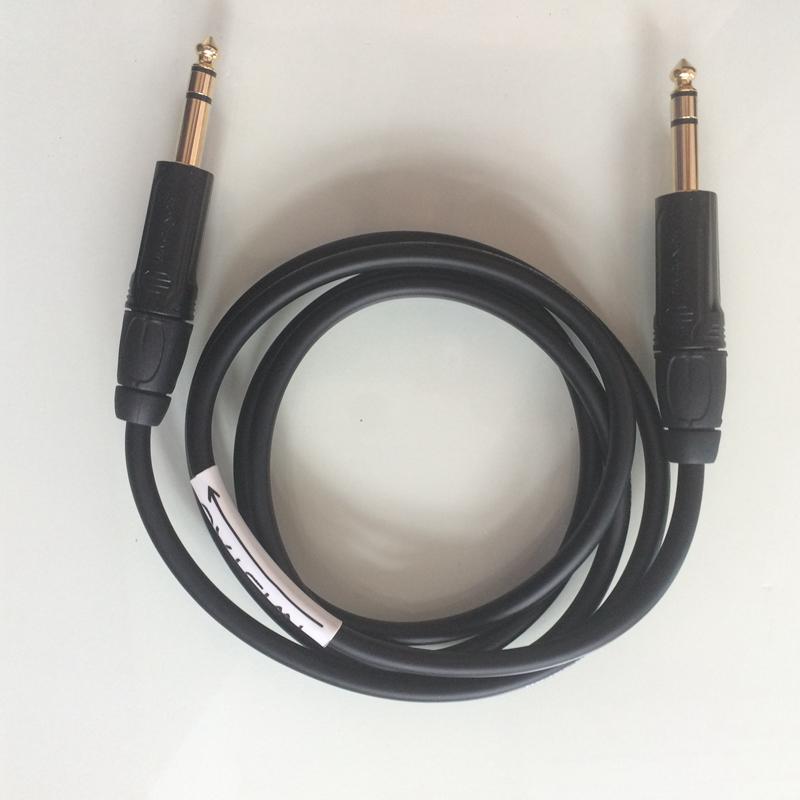 WHFC-65265R(8X8)