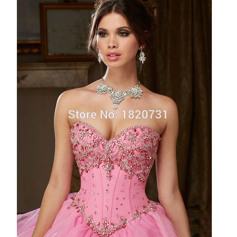 Vestidos-de-15-anos-Coral-Quinceanera-Dresses-2017-Ball-Gown-Luxury-Beaded-Detachable-Shoulder-Cheap-Debutante(3)