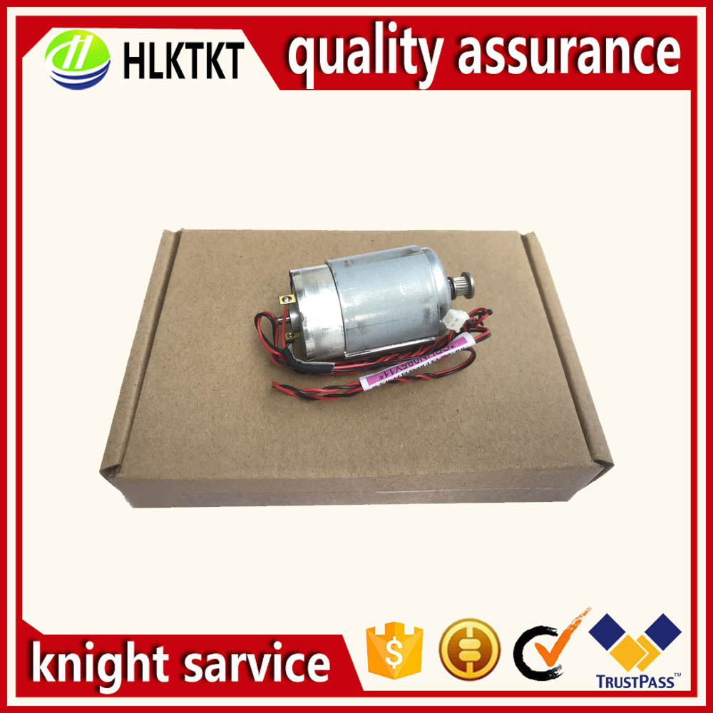 Office Electronics New Cr Motor Carriage Motor For Epson R330 R280 R285 R290 R690 Rx595 Rx610 Rx690 Tx650 T50 T59 T60 P50 A50 P60 L800 L801 L805