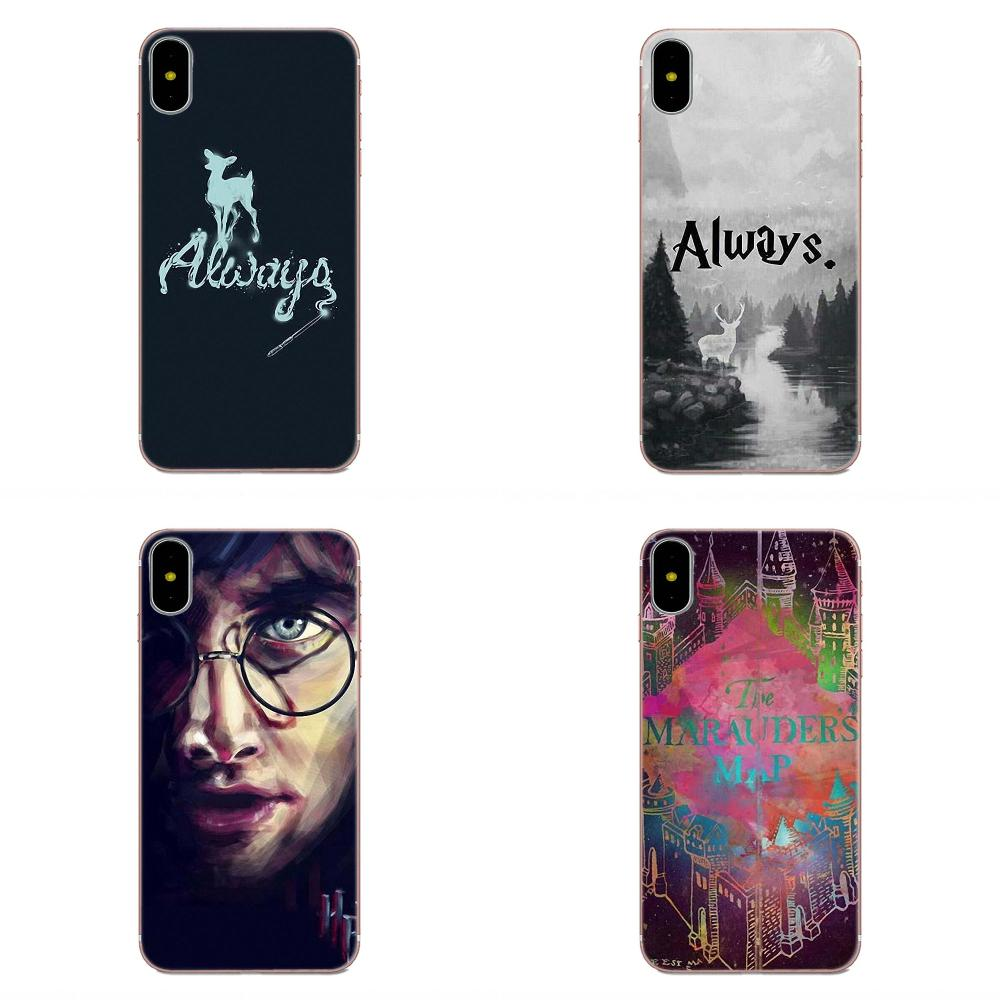Design High Phone Case For Xiaomi Redmi Mi Note 7 8 9 SE Pro Lite Go Play All This Time Always image