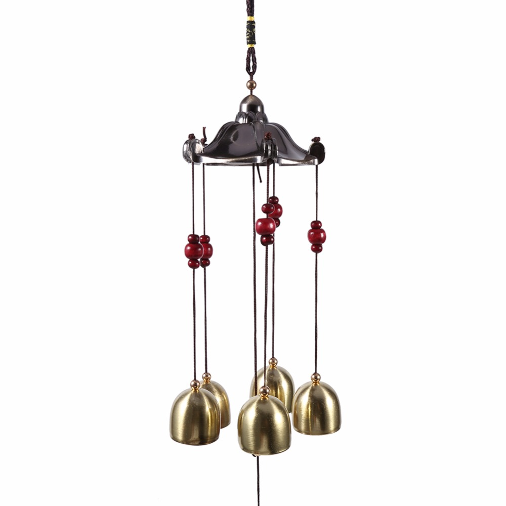 online get cheap metal wind chimes -aliexpress | alibaba group