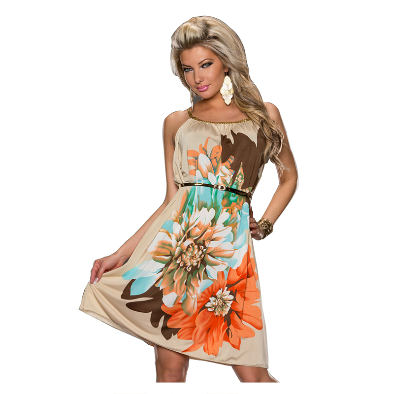Super Cheap Wholesale Clothing