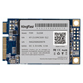 Kingfast f9m ssd 512 gb msata iii internal solid state drive 512 gb ssd mlc flash anti-choque para pc notebook 550/340 mb/s 6 gbps