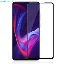 2PCS Protective Glass On For Xiaomi redmi K20 Mi 9T Pro Full Cover Screen Protector Tempered Glass xiami xiomi mi9 t mi9t k 20