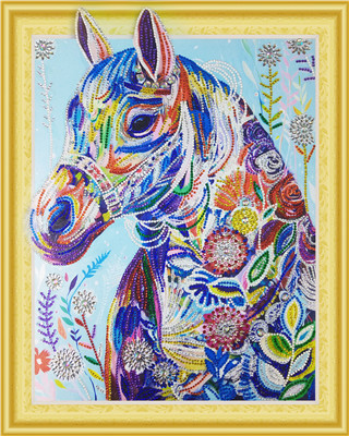HUACAN-5D-DIY-Special-Shaped-Diamond-Painting-Cross-stitch-Diamond-Embroidery-Animals-Picture-Of-Rhinestones-Home.jpg_640x640 (11)