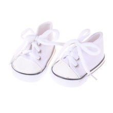 Baby Girl Shoes For 3 Year Old Promotion Shop For Promotional Baby