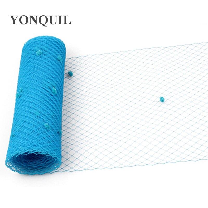 pano acessório Do Cabelo DIY material de tecido 5 100yard lot