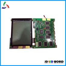 MG32C24R FWlW PC 32C24R4 2A LCD de reemplazo