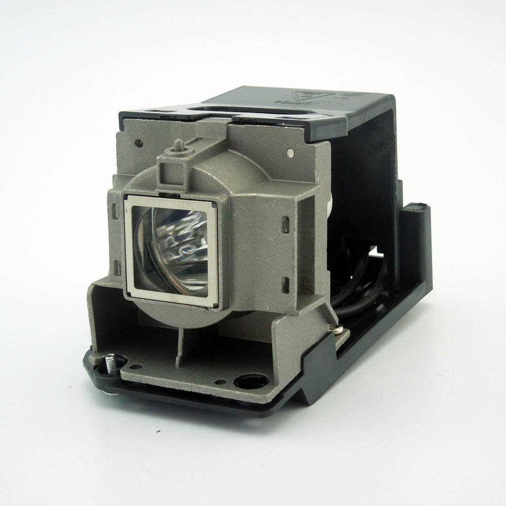 TLPLSB20 / TLP-LSB20 Replacement Projector Lamp with Housing for TOSHIBA TDP-SB20 projector lamp bulb tlpls9 tlp ls9 for toshiba tdp s9 with housing