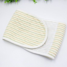 Baby Belly Hot Water Bag cotton fabric Water Bottle Winter Belt Cover Warming Cotton Band Body Warmer Bands eco-friendly PVC