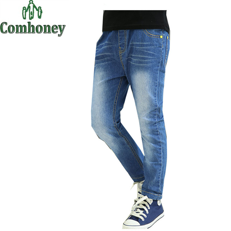 Popular Skinny Jeans Kids-Buy Cheap Skinny Jeans Kids lots from ...