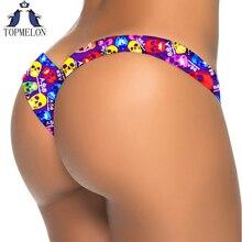 thong bikini  swimwear women thong bathing suits swimsuit brazilian biquini 2016 cheap thong bikinis thong swimming suit