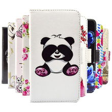 Leather Case for Meizu M3S M5S M5C M6S M6T M2 M3 M5 M6 Note Anime Case for Meizu U10 U20 E3 MX6 Pro 6 7 Case on Meizu 15 Lite cheap LIHAIJUN Dirt-resistant Kickstand With Card Pocket Patterned cute Quotes Messages Geometric Animal Sports Glossy Exotic