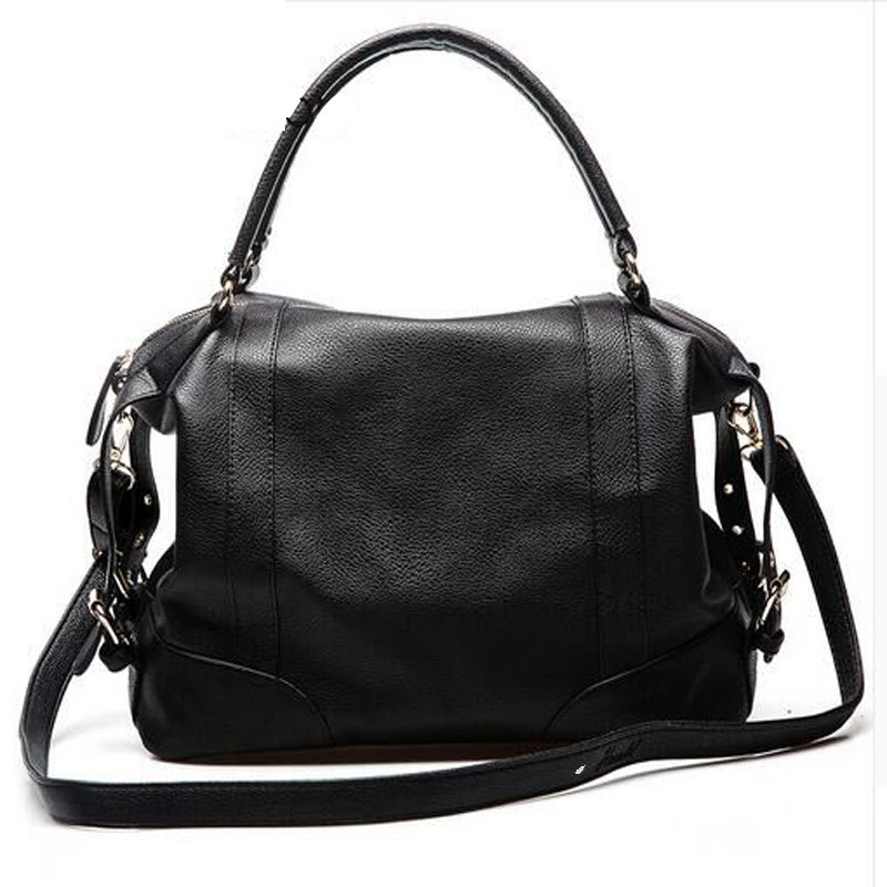 Online Get Cheap Pure Leather Handbags -Aliexpress.com | Alibaba Group