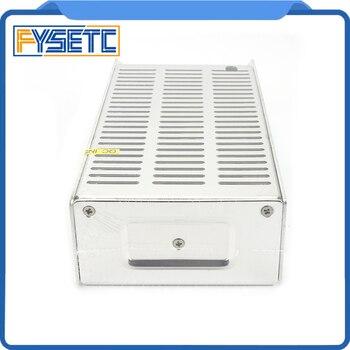 принтер Prusa I3 3d | Prusa I3 MK3 3d принтер запчасти Блок питания Imprimante Alidentation PSU 24 в 250 Вт для Prusa I3 MK3 3d принтер запчасти