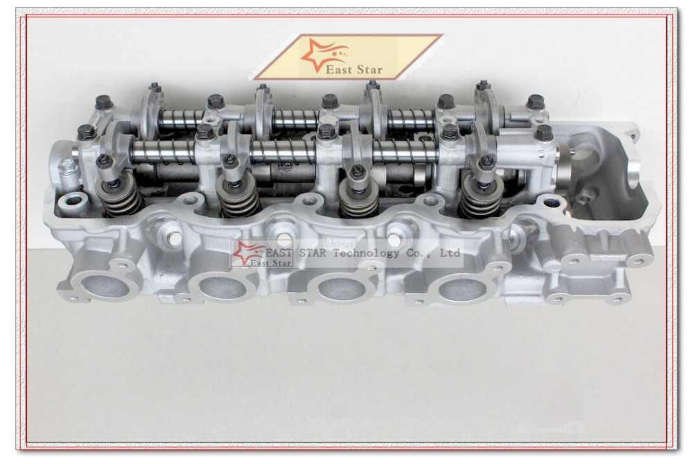 910 de 175 MD311828 MD026520 4G54 G54B cilindro completo la Asamblea para Mitsubishi PAJERO L047 V32 MORTERO STARBO caravana 2.6L