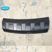 Para Geely Emgrand X7  EmgrarandX7  EX7  SUV  Carro golpe frontal placa de proteção|Peças e carcaça do cilindro| |  -