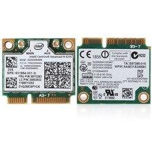 Новая Intel Двухдиапазонная Беспроводная N wifi карта для lenovo Thinkpad X230 T430 60Y3253
