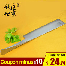 Paring fruit Knives stainless steel kitchen knives cleaver slicing vegetable fish meat bread knife кухонные ножи
