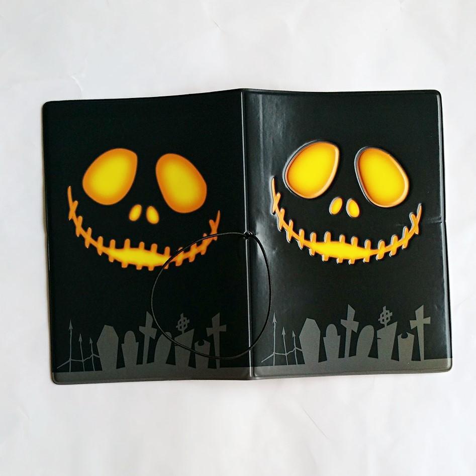Hallowmas passport cover3