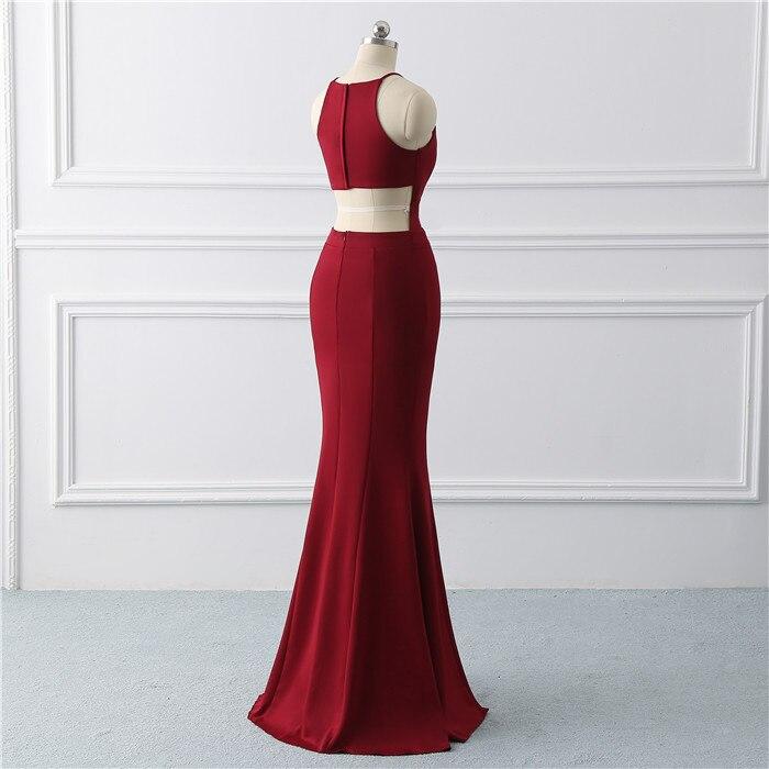 ca42ac4ac5c29a0 Длинные Кружево Русалка Вечерние платья партии красивые Для женщин  выпускного вечера вечерние платья Платья для женщин Распродажа
