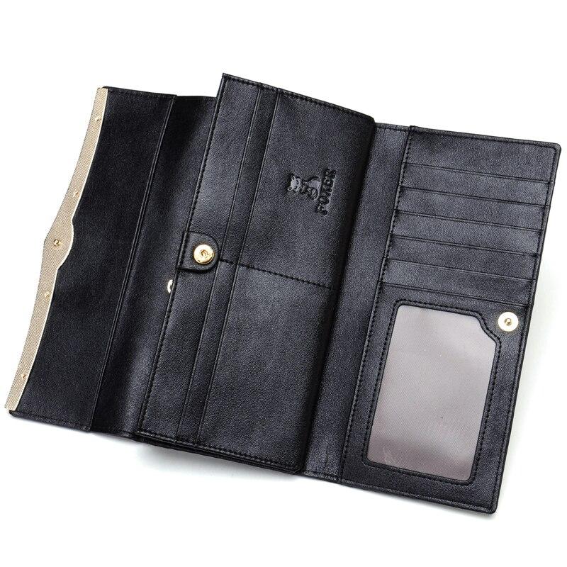 bolsa das senhoras carteiras de Function : Cluth , purse