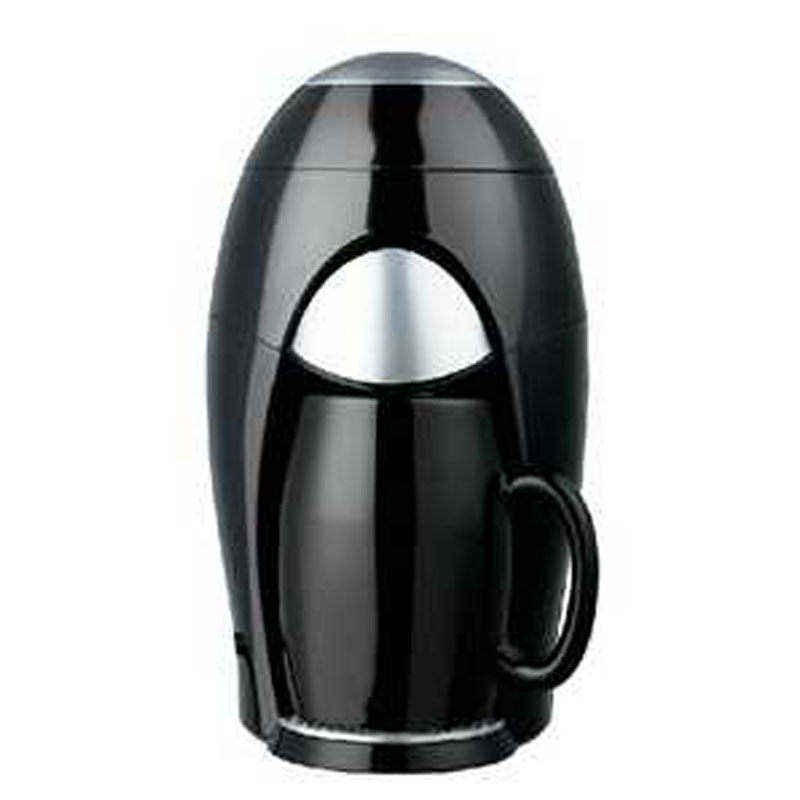 coffee maker machine steam pod keurig cup mug maker single mini drip type coffee machine instant
