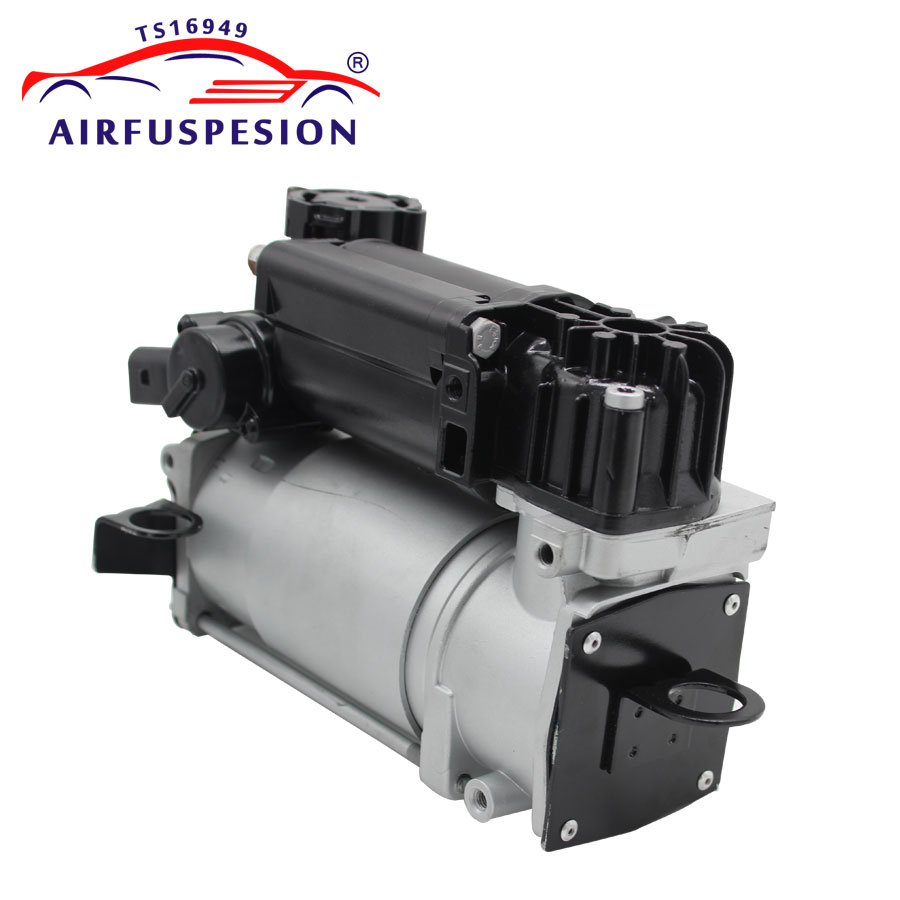 Air Supension Compressor Pump for Audi A6 C5 4B Allroad Quattro Wabco Pump 4Z7616007 4Z7616007A 8W1Z5319A