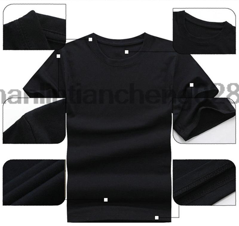 Возьмите Акацуки пользователи повязка футболка