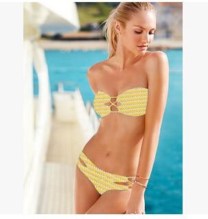 galleries young bikini