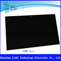 Lp133wh2 spa2 pantalla LCD + digitalizador asamblea para Toshiba Satellite P35W