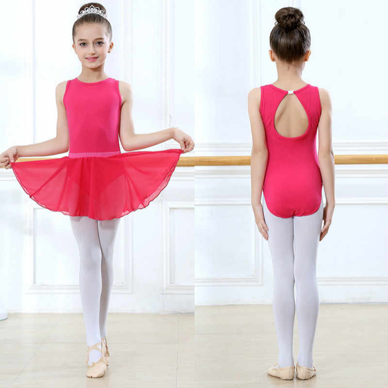 07e4d910fd7e Detail Feedback Questions about Toddler Girls Ballet Dress short ...