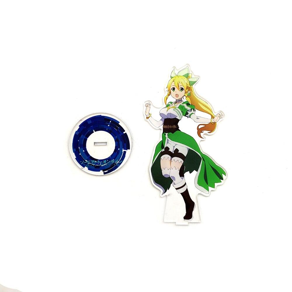 Sword Art Online Kirito Asuna Suguha Yuuki_13