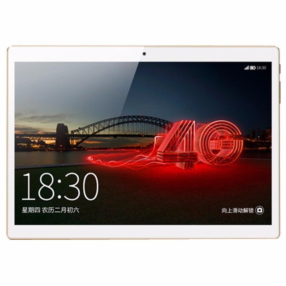 Original 10 1 inch ONDA V10 4G lte Phone Call Tablet pc 10 1 android 7