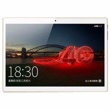 Оригинальный 10.1 дюймов Onda V10 4 г LTE телефонный звонок Tablette PC 10.1 Android 7 или Onda Встроенная память 2.0 MTK6753 Восьмиядерный 1.3 ГГц 2 ГБ 32 ГБ таблетки
