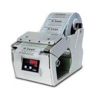 X 180 Electric Label Machine Automatic Sticker Label Dispenser