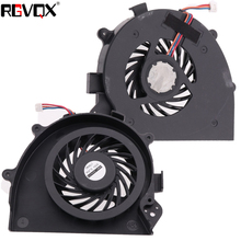 New Original Laptop Cooling Fan for SONY VPC-CA CA16 CA17 CA26 CA27 CA28 PN: G70X05MS1AH-52T022 UDQFLZH26CF0