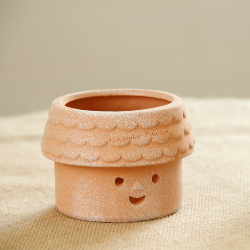 Жапондық ZAKKA керамикалық ыдысқа - Бақша өнімдері - фото 6