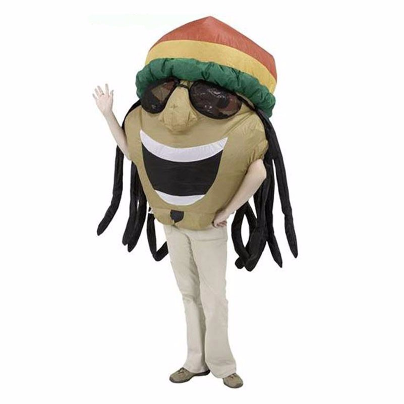 Coolplay-Adult-Funny-Inflatable-Jamaican-Costume-with-Big-Fat-Head-Wearing-Sunglasses-Airblown-Illusion-Fancy-Halloween-Outfits